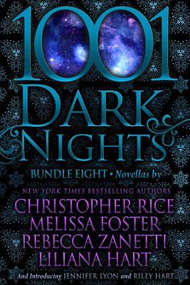1001 Dark Nights  Bundle Eight