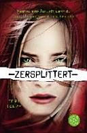 Zersplittert PDF