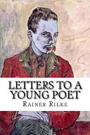 Letters to ALetters to a Young Poet