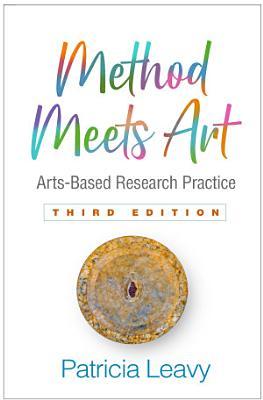 Method Meets Art  Third Edition PDF