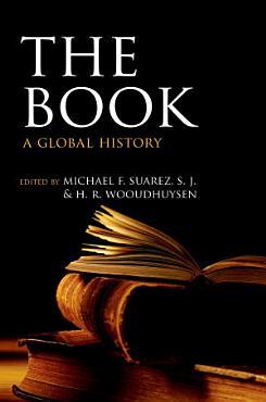 The Book PDF