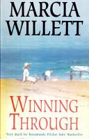 Winning Through  The Chadwick Family Chronicles  Book 3  PDF