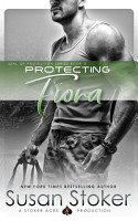 Protecting Fiona  A Navy SEAL Military Romantic Suspense PDF