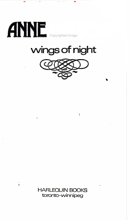 Whispers of the Heart PDF