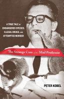 The Strange Case of the Mad Professor PDF