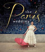 The Paris Wedding PDF