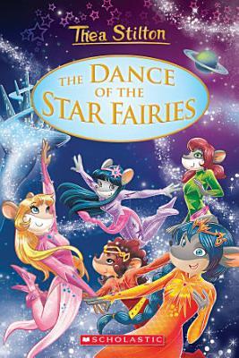 The Dance of the Star Fairies  Thea Stilton  Special Edition  8