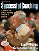Successful Coaching PDF