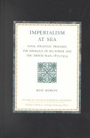 Imperialism at Sea