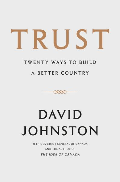Download Trust Book