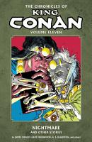 The Chronicles of King Conan PDF