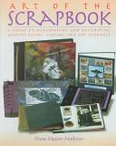 The Art of the Scrapbook PDF