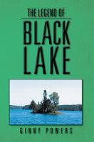 The Legend of Black Lake PDF