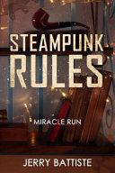 Steampunk Rules PDF