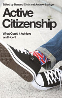 Active Citizenship PDF