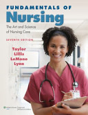 Fundamentals of Nursing  Seventh Edition   Nursing Health Assessment   Stedman s Medical Dictionary for the Health Professions and Nursing  Seventh Edition   Focus on Adult Health   Nursing Concepts  7th Ed    Focus on Adult Health Medical Surgical PDF