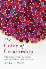 The Color of Creatorship