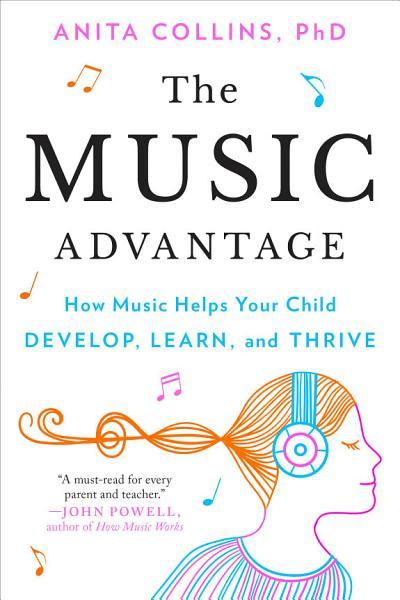 Download The Music Advantage Book