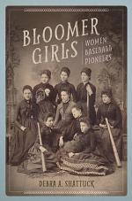 Bloomer Girls