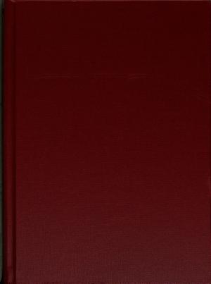 DUZ PDF