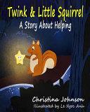 Twink & Little Squirrel