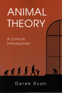 Animal Theory PDF
