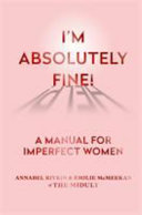 Download I m Absolutely Fine  Book