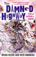 Download Damned Highway  Fear and Loathing in Arkham Book