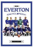 The Everton Encyclopedia