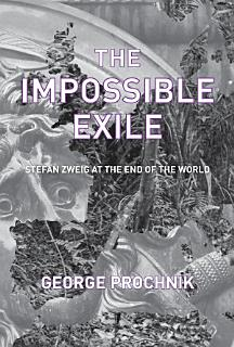 The Impossible Exile Book