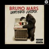 [드럼악보]Treasure-Bruno Mars: Unorthodox Jukebox(2012.12) 앨범에 수록된 드럼악보