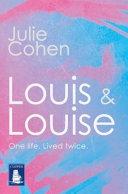 Louis   Louise