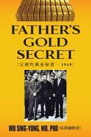Father s Gold Secret PDF