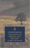 The Wines of Britain and Ireland PDF