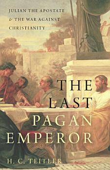 The Last Pagan Emperor PDF