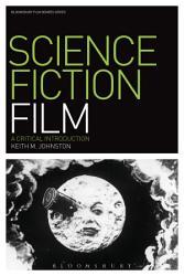 Science Fiction Film Book PDF
