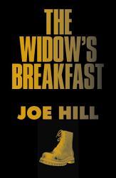 The Widow s Breakfast PDF