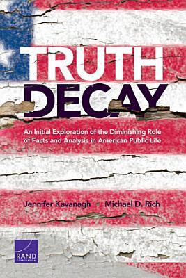 Truth Decay PDF