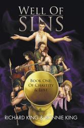 Well Of Sins Book PDF
