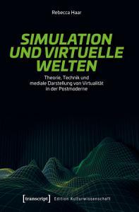 Simulation und virtuelle Welten PDF