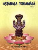 Astadala Yogamala (Collected Works), Volume 4