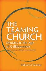 The Teaming Church