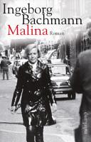 Malina PDF