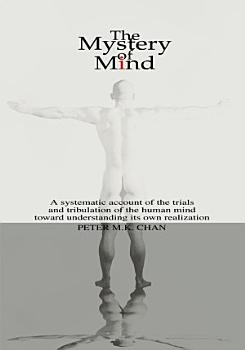 The Mystery of Mind PDF