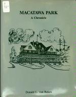 Macatawa Park