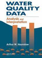 Water Quality Data PDF