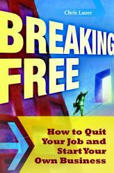 Breaking Free PDF