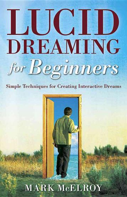 Lucid Dreaming for Beginners PDF