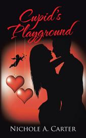 Cupid's Playground