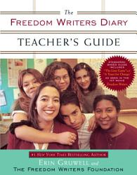 The Freedom Writers Diary Teacher S Guide Book PDF